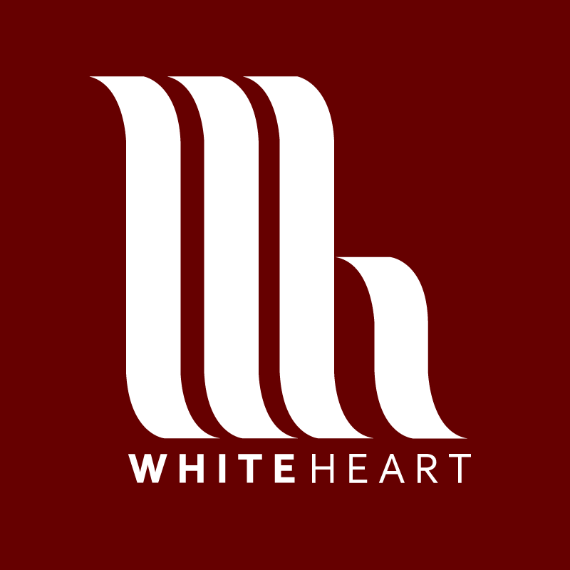 The White Heart Foundation
